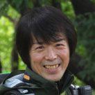 第11回橋谷晃さんと歩くトレッキング講座…